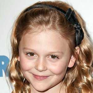Emily Alyn Lind - Wiki, Biography, Net Worth, Age, Height